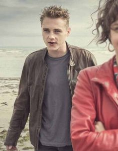 Ben-Hardy-Pixie-Leather-Jacket