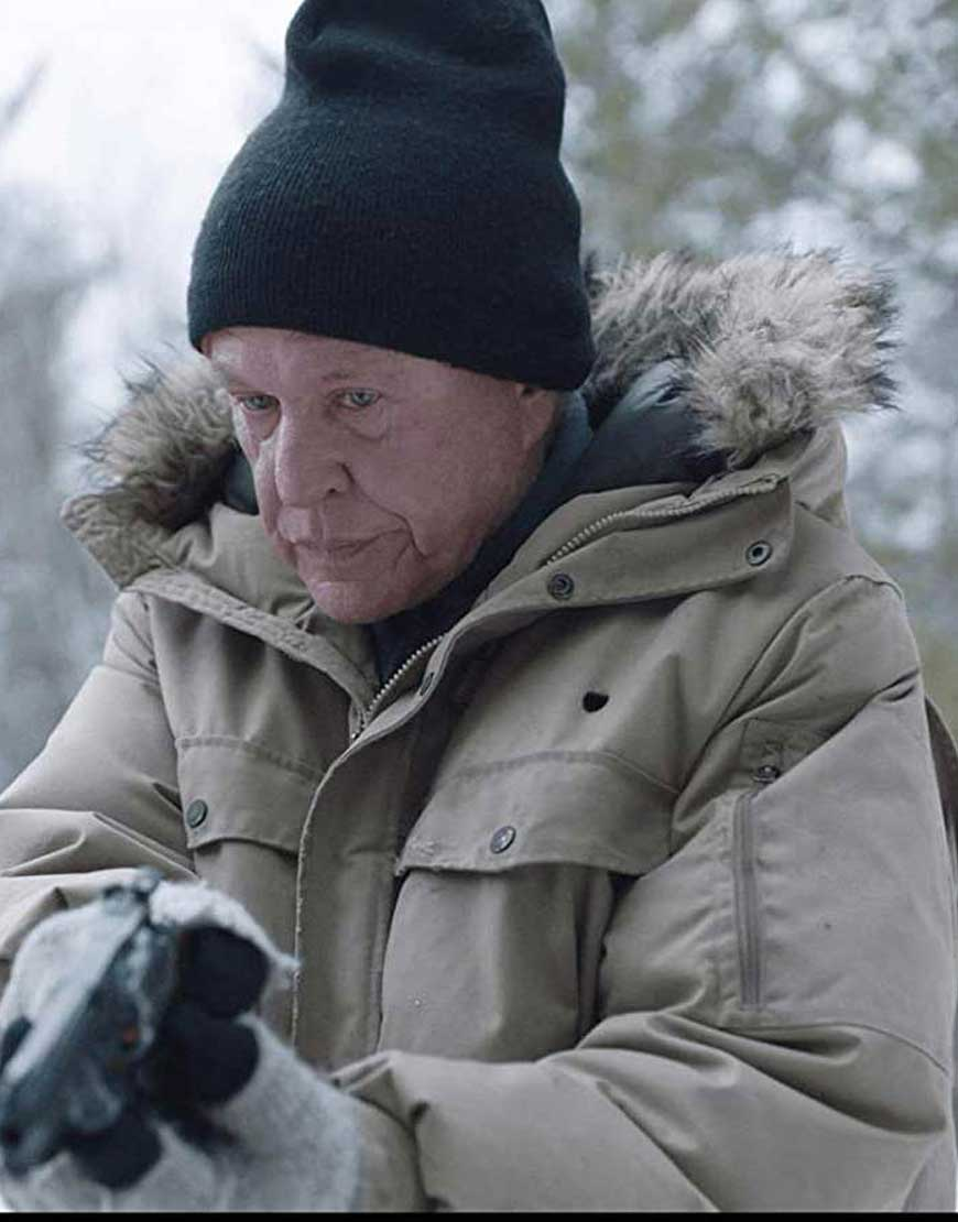 Blood-and-Money-Tom-Berenger-Coat-With-Fur-Hoodie-Jacket