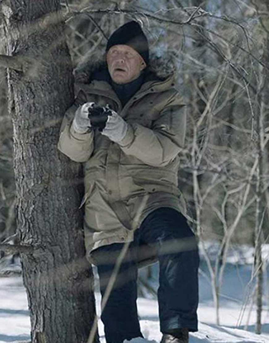 Blood-and-Money-Tom-Berenger-Parka-Jacket