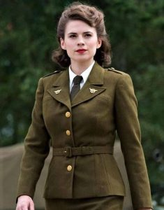 Captain-America-The-First-Avenger-Peggy-Carter-Brown-Coat
