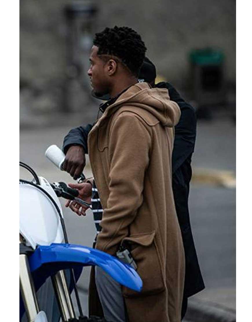 Charm-City-Kings-Louis-Stancil-Brown-Hoodie-Coat