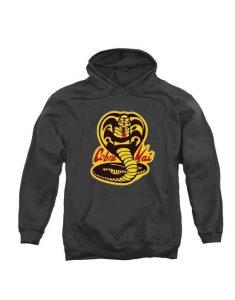 Cobra-Kai-Hoodie