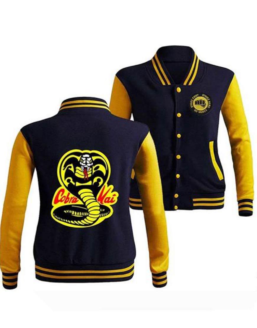 Cobra-Kai-Letterman-Jacket