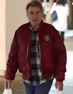 Cobra-Kai-Red-Bomber-Jacket