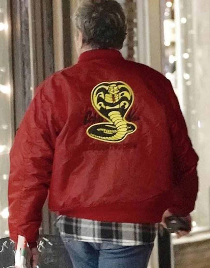 Cobra-Kai-Red-Jacket