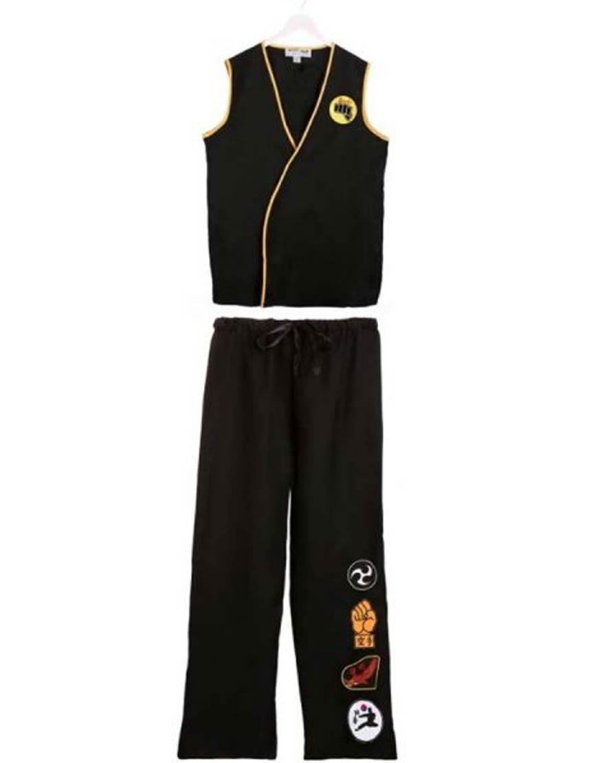 Cobra-Kai-Uniform