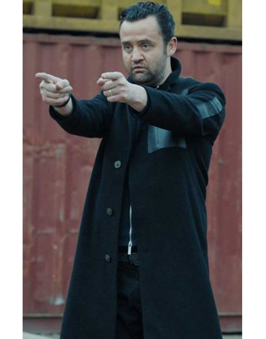 Code-404-Daniel-Mays-Black-Coat