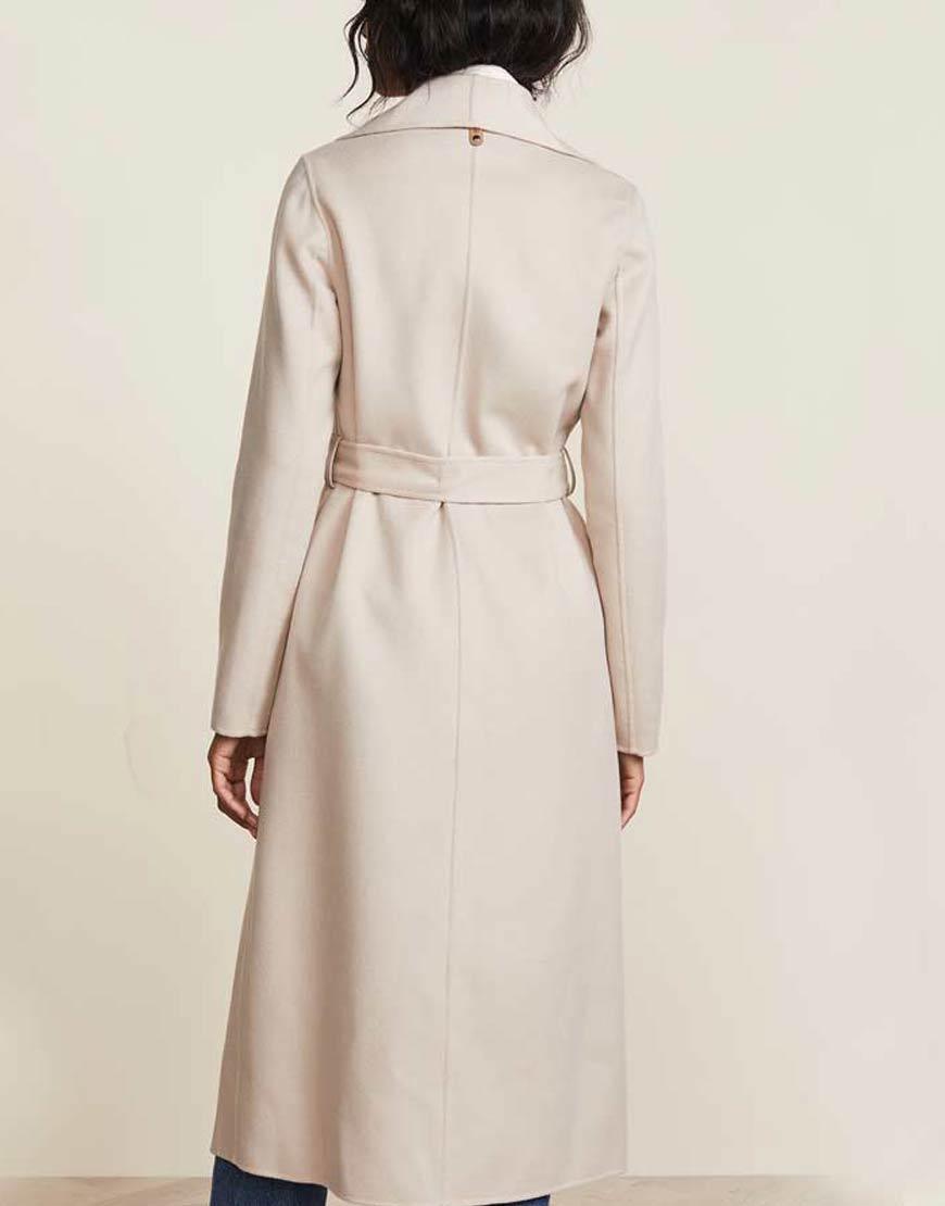 Cook-Love-Guaranteed-Susan-Whitaker-Rachael-Leigh-Wool-Blend-Coat