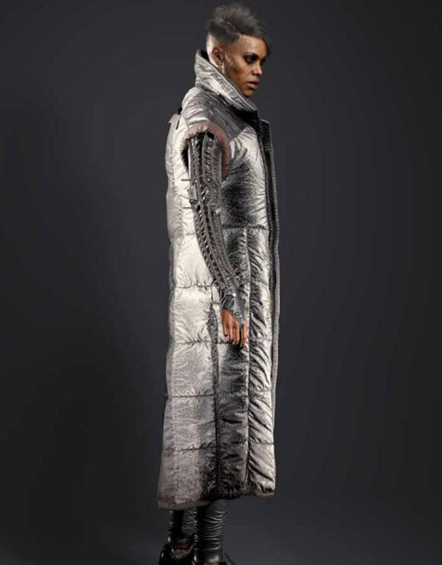 Cyberpunk-2077-Brigitte-Sleeveless-Trench-Coat
