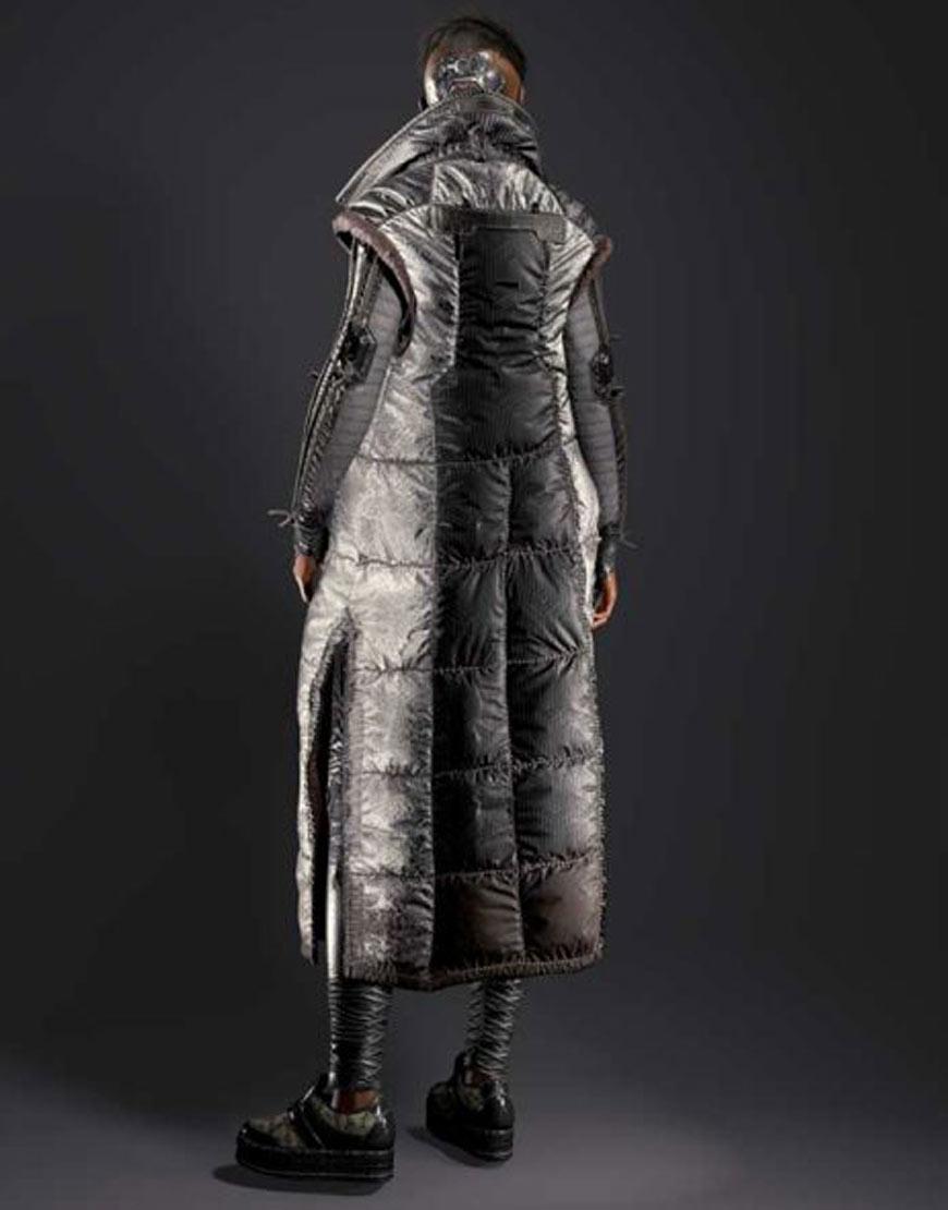 Cyberpunk-2077-Brigitte-Trench-Coat