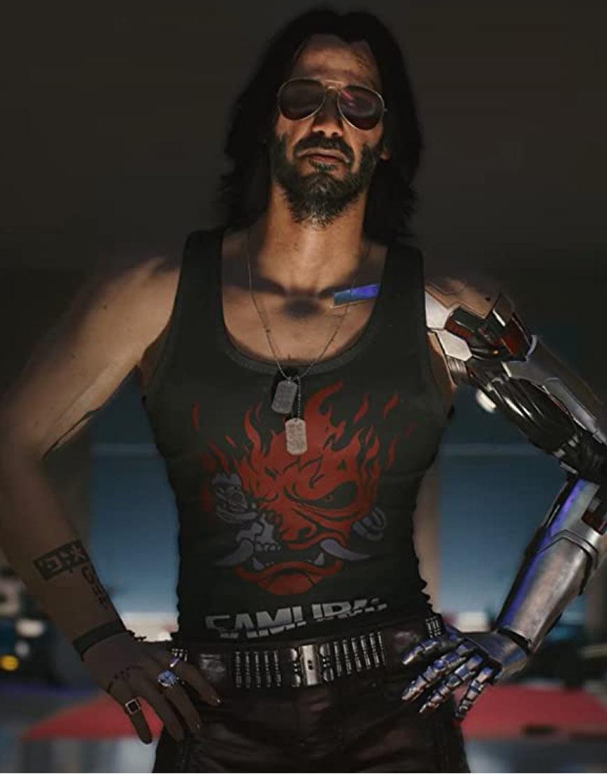Cyberpunk-2077-Keanu-Reeves-Shirt