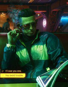 Cyberpunk-2077-Kirk-Sawyer-Bomber-Jacket