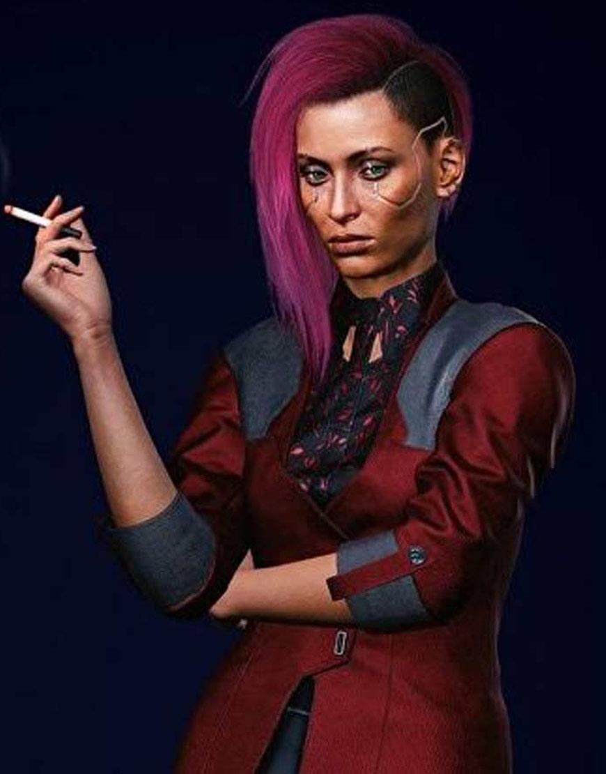 Cyberpunk-2077-V-Female-Jacket