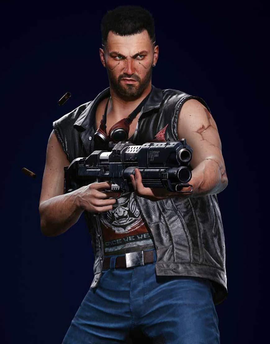 Cyberpunk-2077-V-Nomad-Leather-Vest