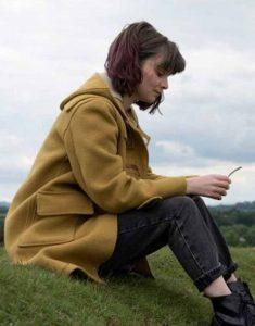Dating-Amber-Lola-Petticrew-Hooded-Coat