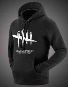 Dead-by-Daylight-Hoodie