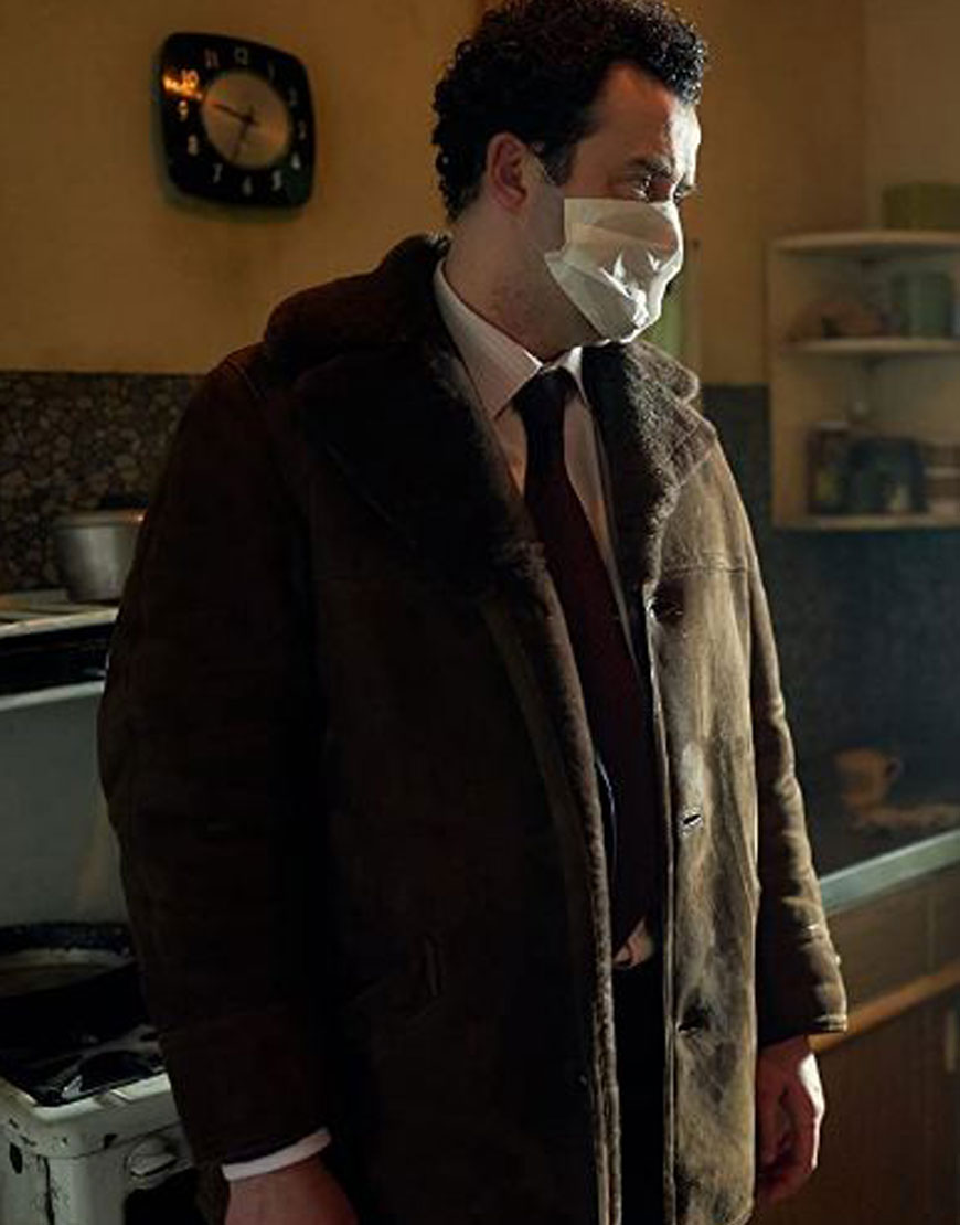 Des-Daniel-Mays-Brown-Coat