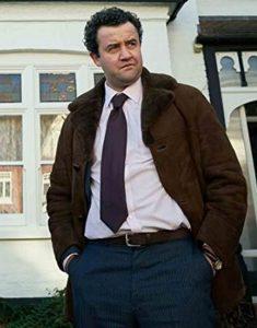 Des-Daniel-Mays-Brown-Shearling-Coat
