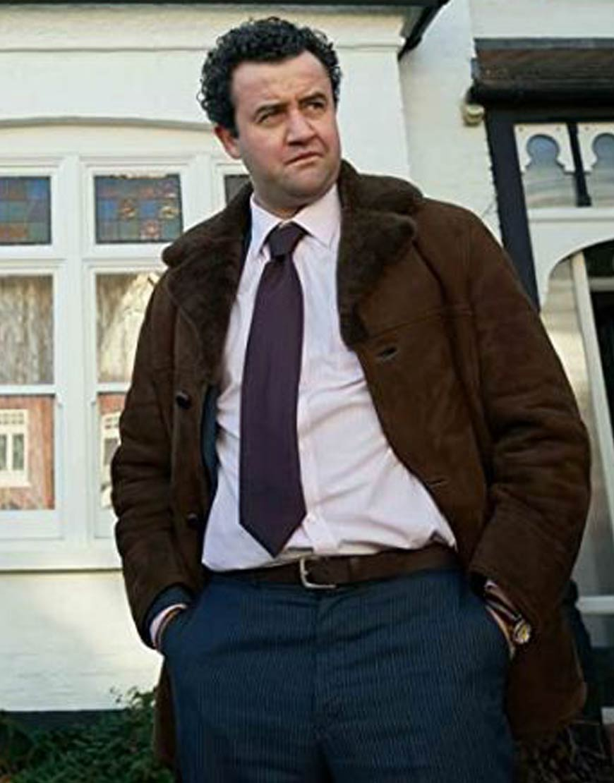 Des-Daniel-Mays-Brown-Shearling-Coat