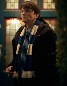 Des-David-Tennant-Hooded-Jacket