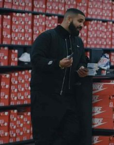 Drake-Laugh-Now-Cry-Later-jacket