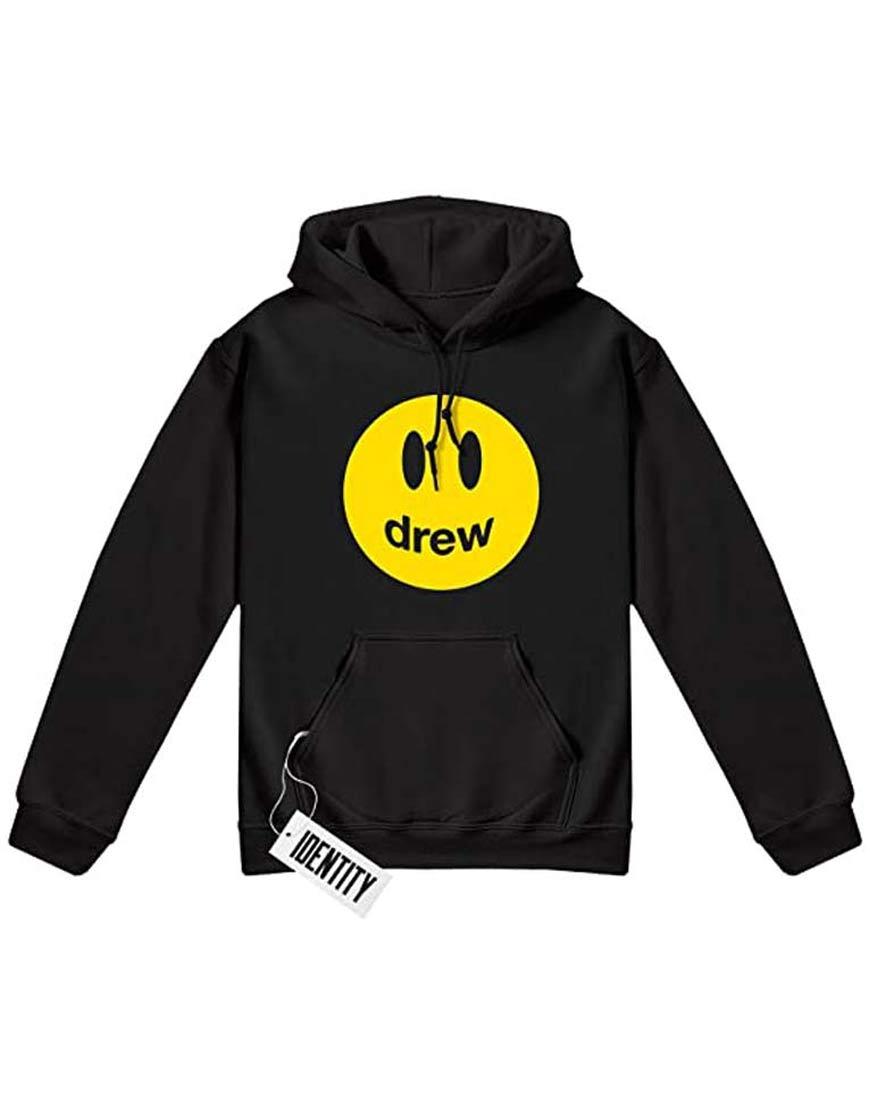Drew-House-Hoodie