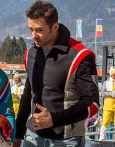 Eddie-the-Eagle-Hugh-Jackman-Black-Jacket