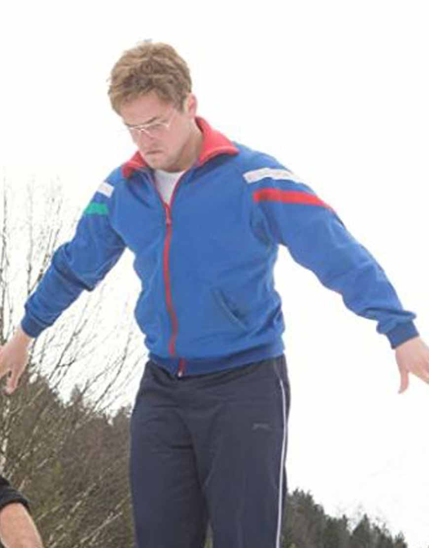 Eddie-the-Eagle-Taron-Egerton-Blue-Jacket
