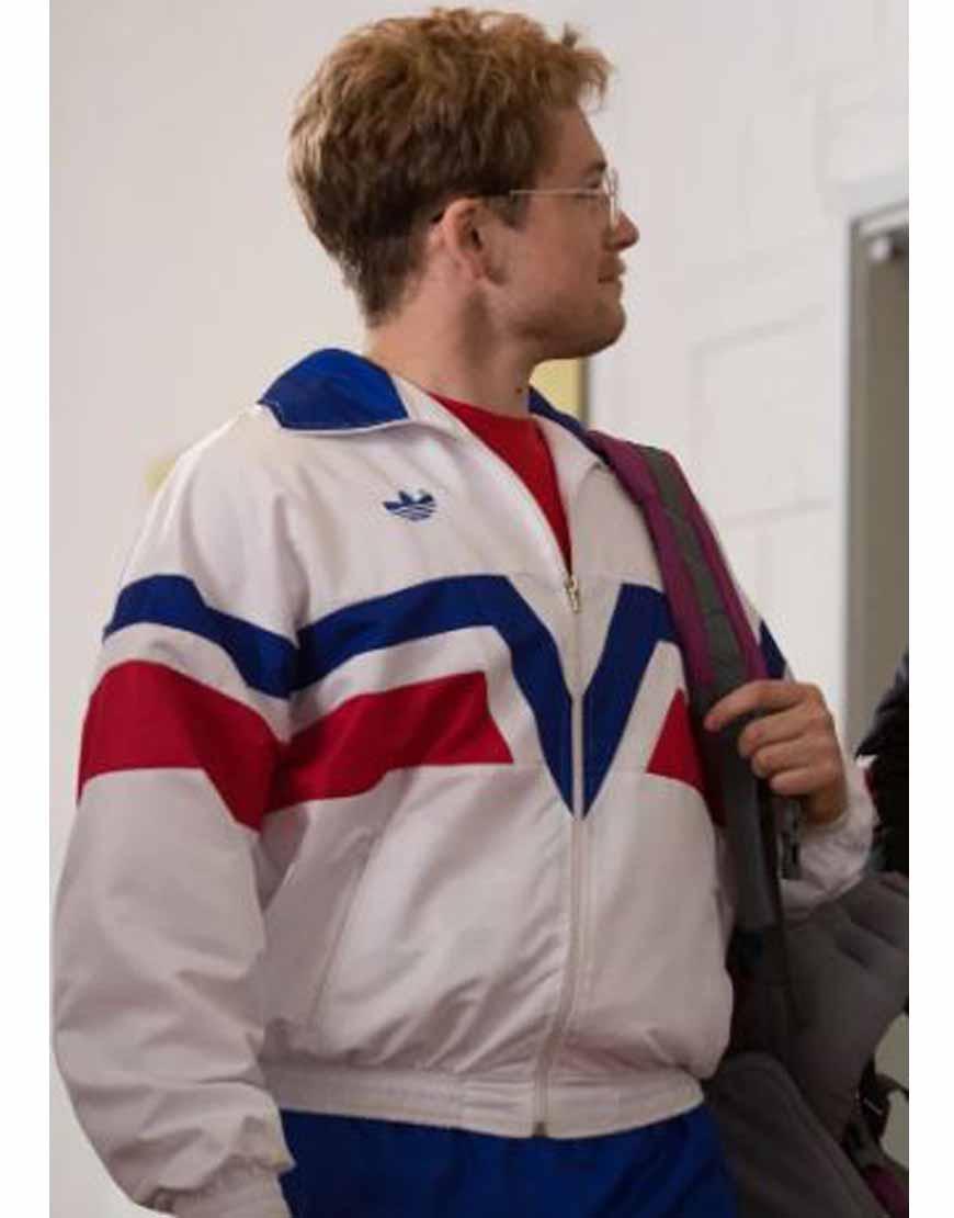 Eddie-the-Eagle-Taron-Egerton-White-Vintage-Jacket