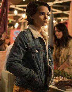 Elodie-Davis-Trinkets-Denim-Jacket