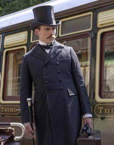Enola-Holmes-Mycroft-Holmes-Coat