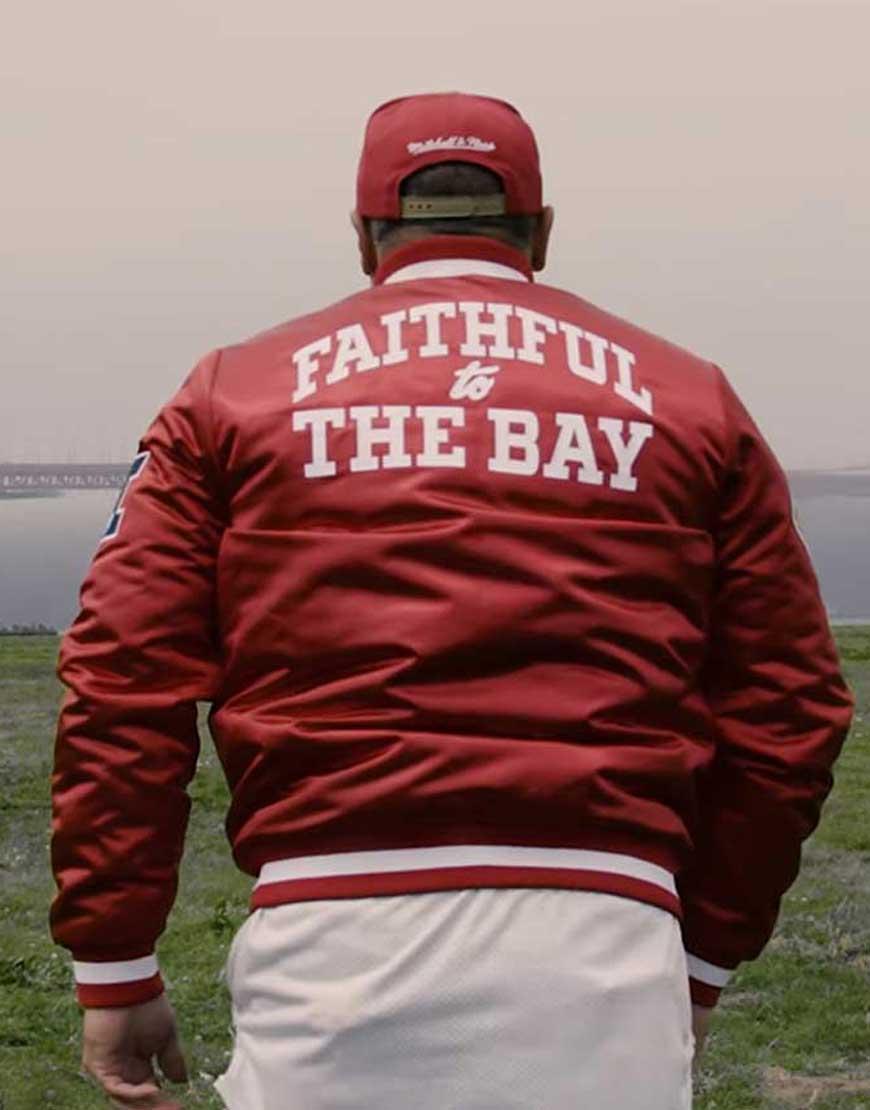 Faithful-To-The-Bay-Jacket