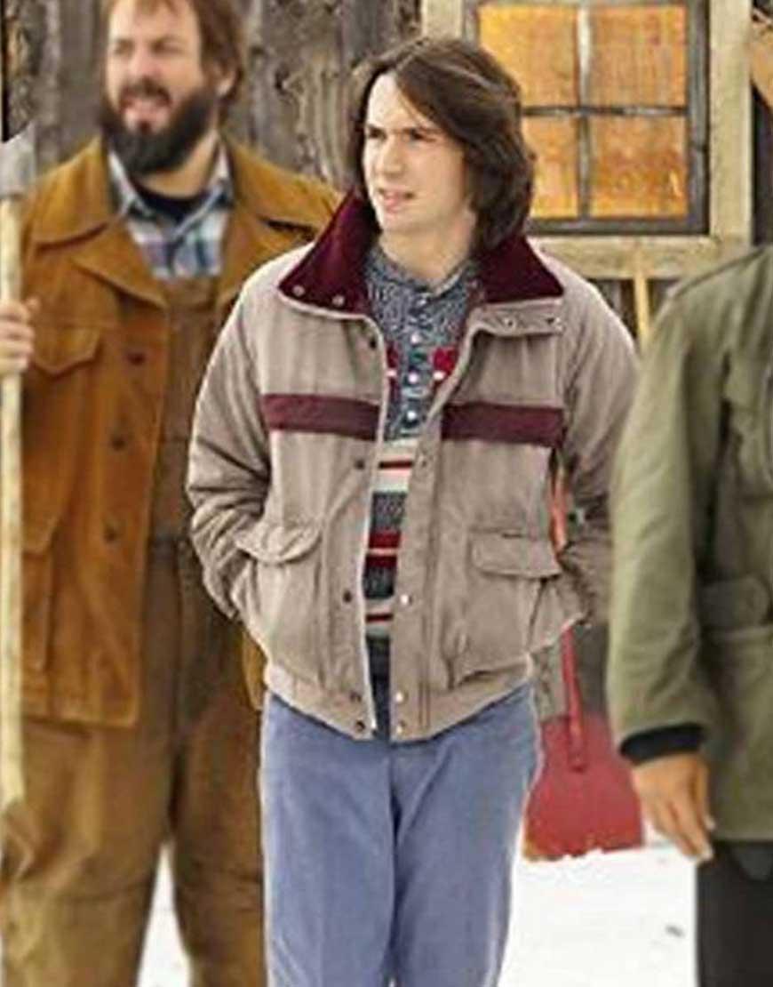 Fargo-Charlie-Gerhardt-Jacket