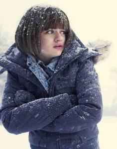 Fargo-Greta-Grimly-Jacket
