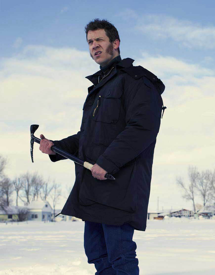 Fargo-Mr.-Wrench-Jacket