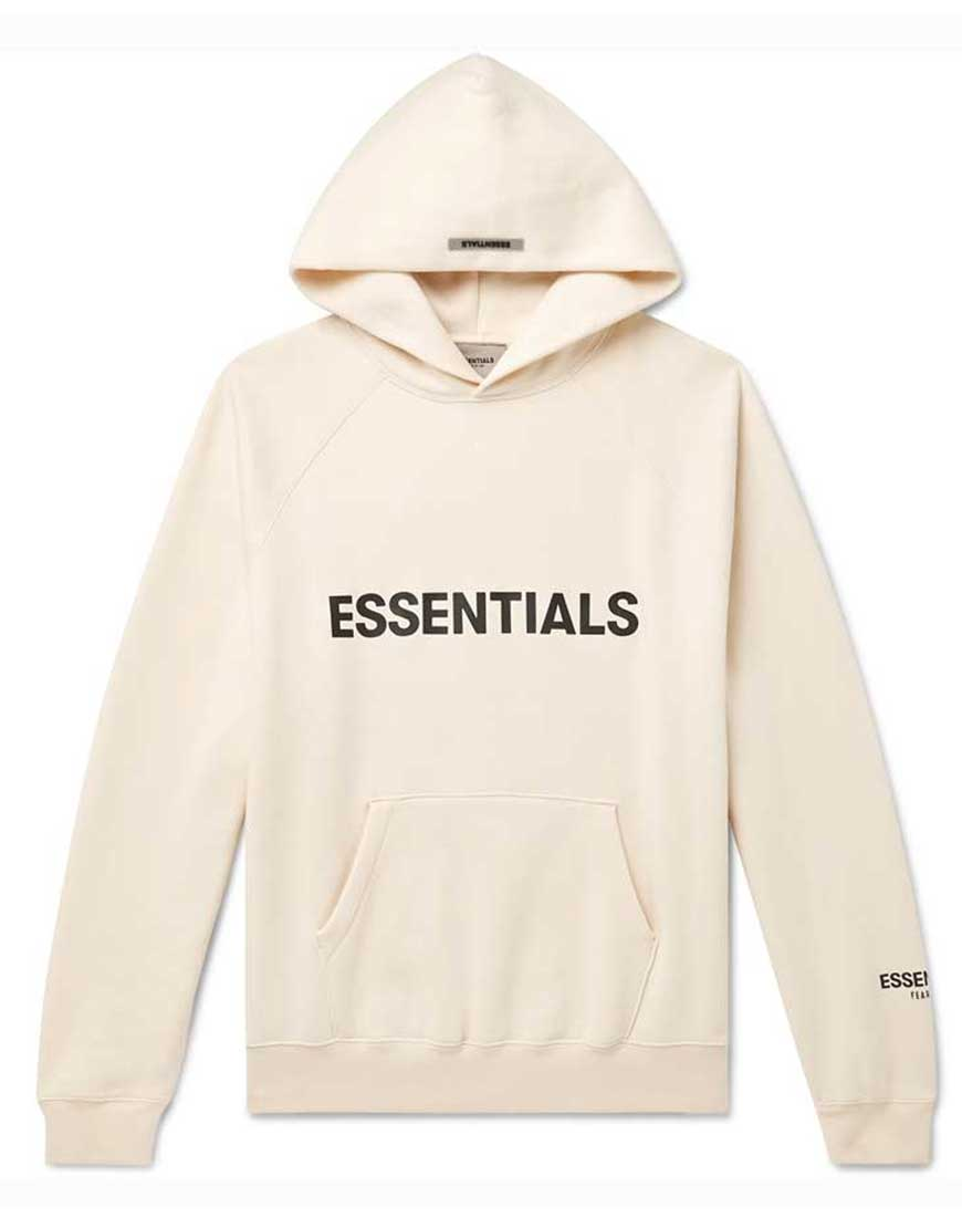 Fear-Of-God-Essentials-Hoodie