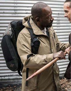 Fear-the-Walking-Dead-Lennie-James-Coat