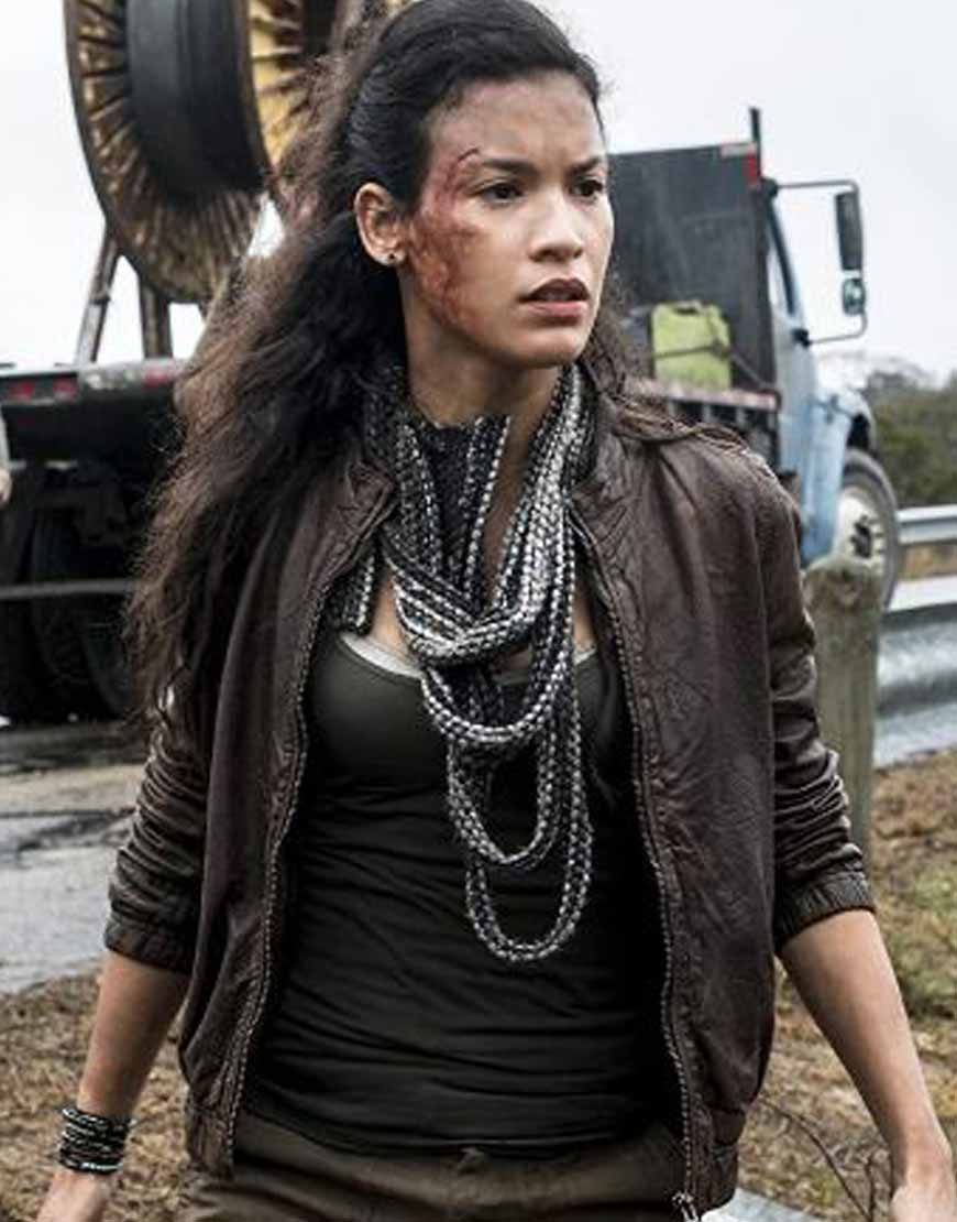 Fear-the-Walking-Dead-S06-Colman-Domingo-Leather-Jacket
