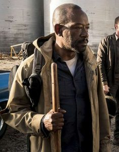 Fear-the-Walking-Dead-S06-Lennie-James-Brown-Coat