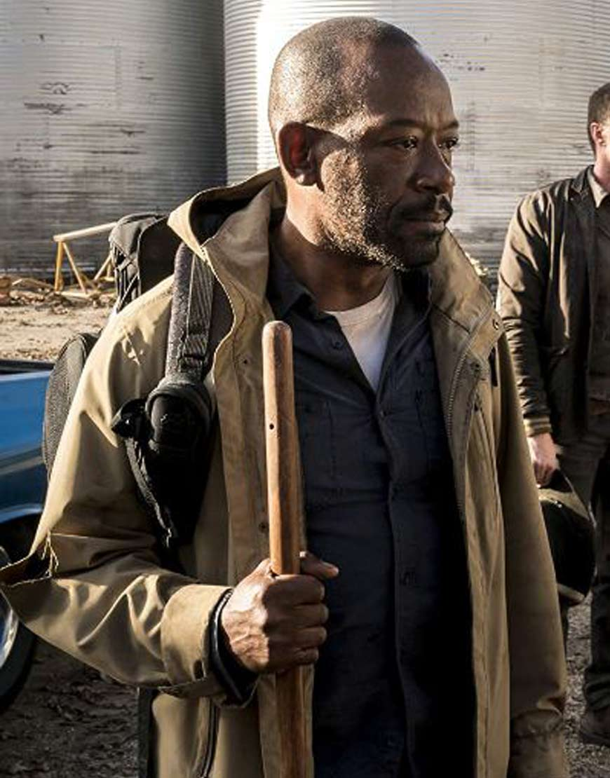 Fear-the-Walking-Dead-S06-Lennie-James-Brown-Coat