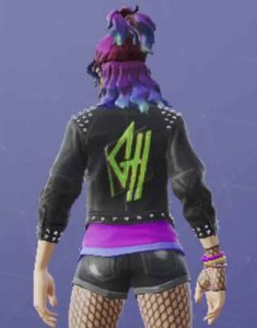 Fortnite-Battle-Royale-Synth-Star-Leather-Jacket