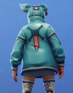 Fortnite-Flapjackie-Hood-Jacket