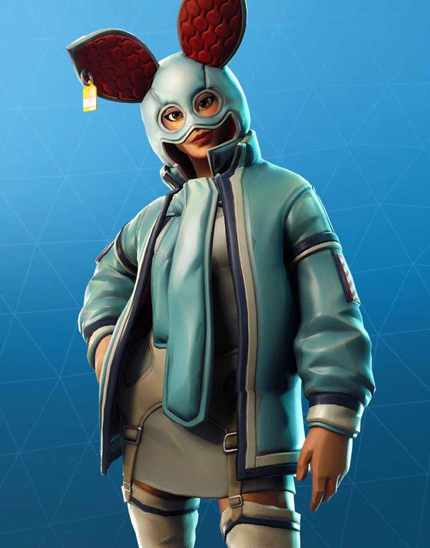 Fortnite-Flapjackie-Hooded-Jacket