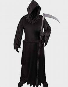 Grim-Reaper-Black-Coat