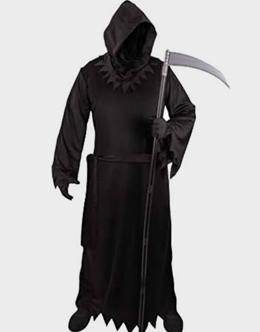 Grim-Reaper-Black-Coat