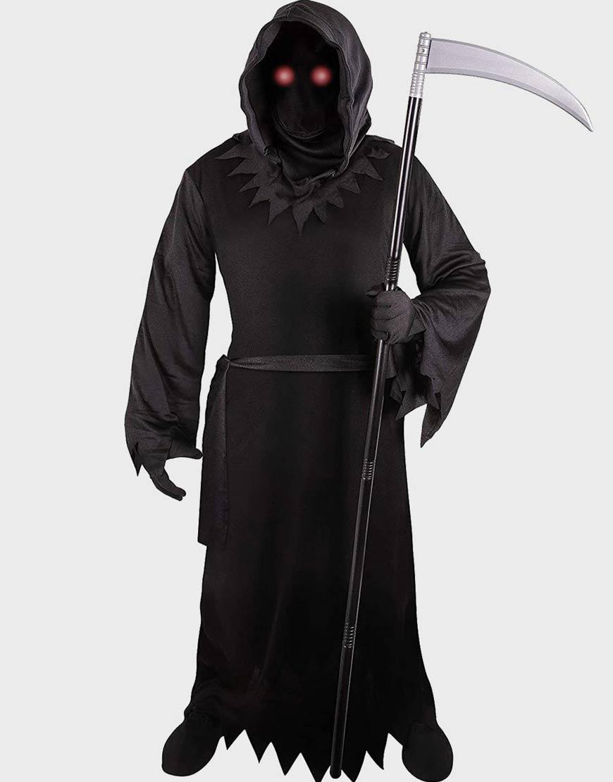 Grim-Reaper-Cloak-Coat