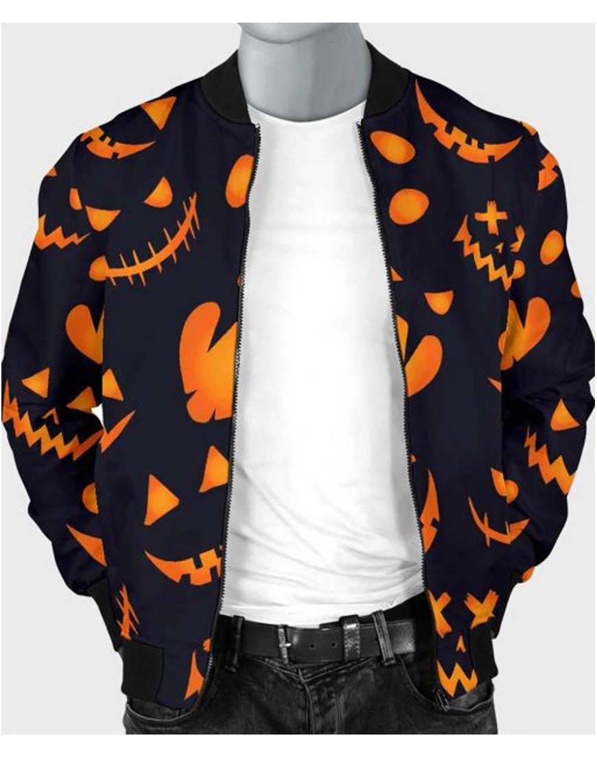 Halloween-Pumpkins-Pattern-Jacket