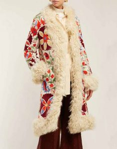 Hannah-Colorful-Floral-Embroidered-Shearling-Coat