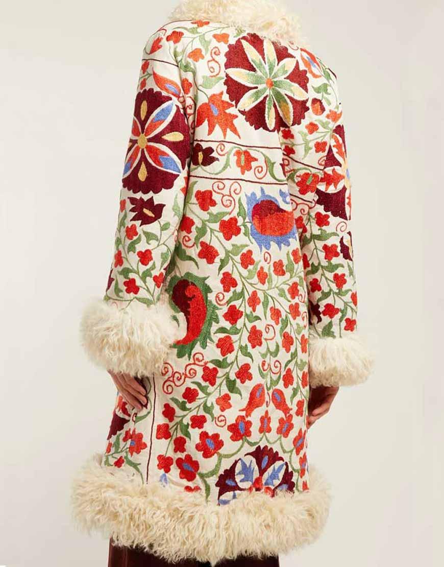 Hannah-Embroidered-Shearling-Coat