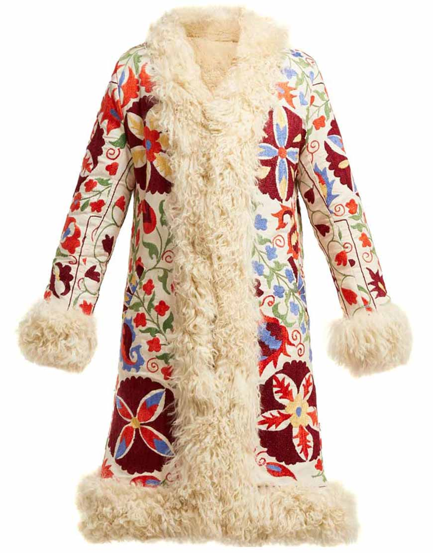 Hannah-Floral-Embroidered-Shearling-Coat